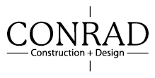 Conrad Construction